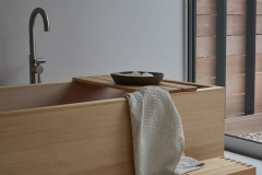 11-Guest-Studio-Bathroom-Hinoki-Soaking-Tub
