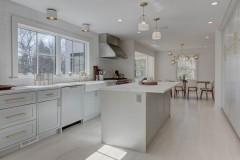 10-After-Kitchen-