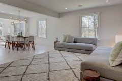 4-After-Living_Dining-Room