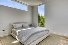 14-Bedroom-1